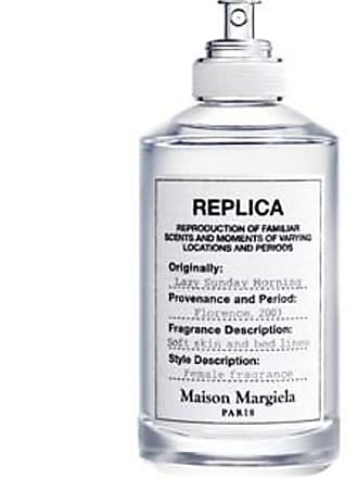 Maison Margiela Replica Lazy Sunday Morning Eau de Toilette Spray 100 ml