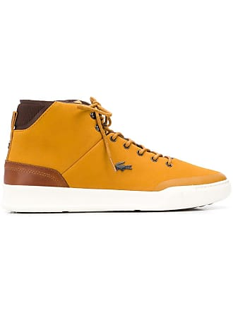 684bbc3fc Lacoste® Boots − Sale  up to −25%