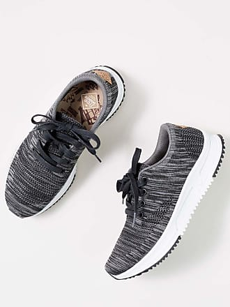 Freewaters Sky Knit Trainer