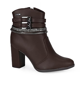 Dakota Ankle Boots Dakota