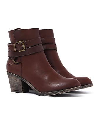 d34b386d1794 Rocket Dog® Ankle Boots  Must-Haves on Sale at £17.26+