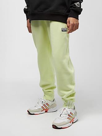 adidas originals Herren Jogginghose Co Wvn Tp in blau 100