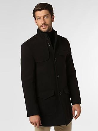 online hier bester Ort für Finden Sie den niedrigsten Preis Finshley & Harding® Mode: Shoppe jetzt ab 19,99 € | Stylight