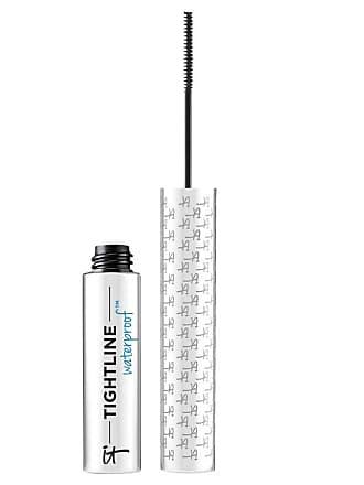 IT Cosmetics Mascara 3.5 ml Damen