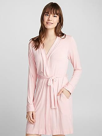 UGG® Bathrobes  Must-Haves on Sale up to −50%  1427000d3