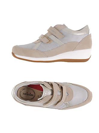 Swissies CALZATURE - Sneakers   Tennis shoes basse f767c48d2cc