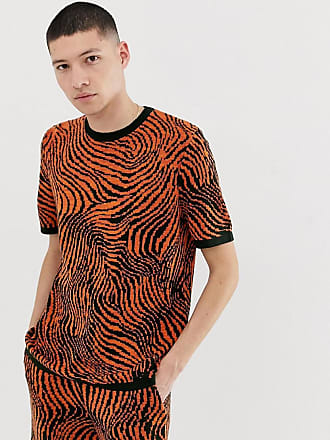 23a7877c Asos® T-Shirts: Must-Haves on Sale up to −72% | Stylight