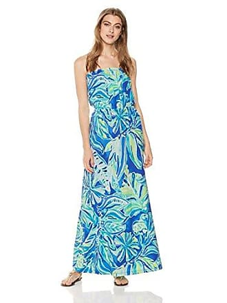 b17f791ced2 Lilly Pulitzer® Maxi Dresses  Must-Haves on Sale at USD  148.00+ ...