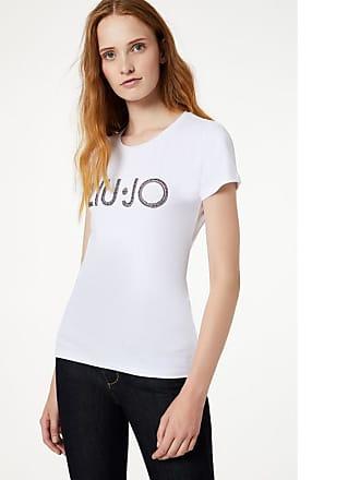 Magliette Liu Jo: Acquista fino a −70% | Stylight