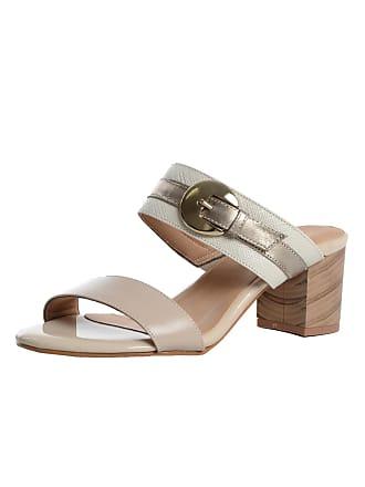 d02c97e6cf Laura Prado® Sapatos  Compre com até −60%