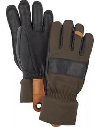 Hestra Highland Gloves
