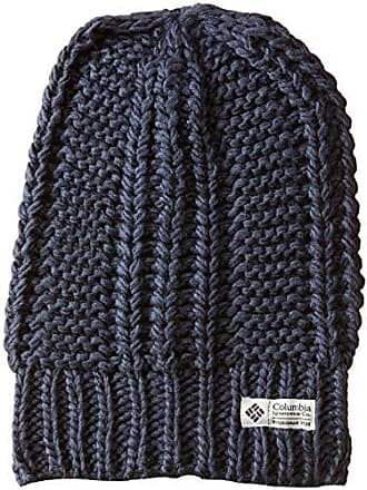 562fd543a8d Columbia® Beanies  Must-Haves on Sale up to −49%