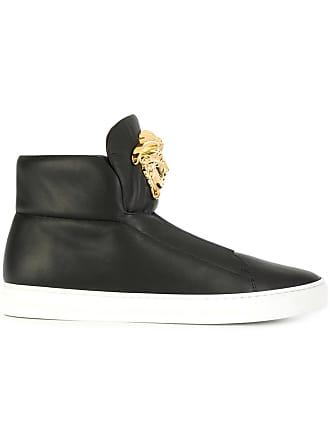 1d58bc8766479 Preto Sneakers: 37 Produtos & com até −61% | Stylight