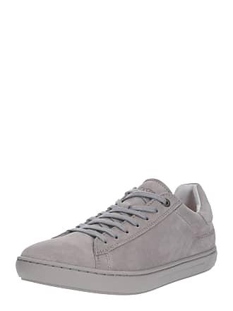 4bb0b1fcb303ad Birkenstock Sneaker Levin Women grau
