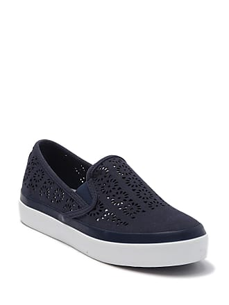 e2c77f218996 Sperry Top-Sider Slip-On Shoes for Women − Sale  up to −40%
