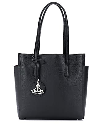 46959c6712 Vivienne Westwood® Tote Bags − Sale: up to −60% | Stylight
