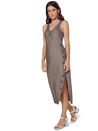 5b1b12166 Vestidos (Convidados De Casamento) − 5813 produtos de 537 marcas ...