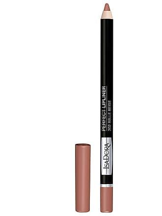 IsaDora Nr.202 - Belle Beige Lippenkonturenstift 1.2 g