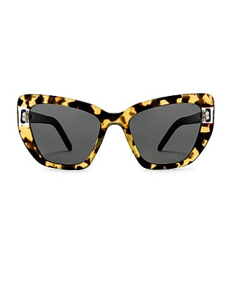 b60b05e600a3 Prada Round Sunglasses for Women − Sale: up to −77% | Stylight