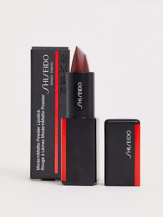 Shiseido ModernMatte Powder Lipstick Dark Fantasy 524-Pink