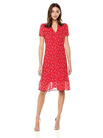 7ce910aa Amazon Chiffon Dresses: Browse 738 Products at USD $18.56+ | Stylight