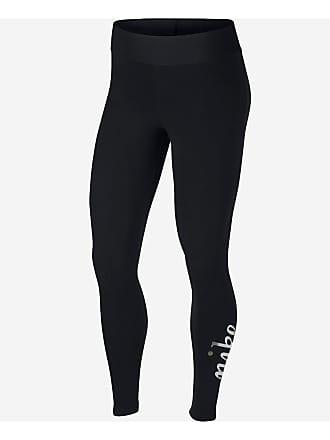 Leggings Nike®   Achetez jusqu à −70%   Stylight 1020afb67ca1