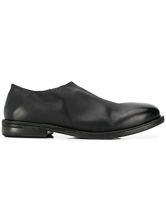 291359e749b Marsèll Listolo laceless shoes - Black