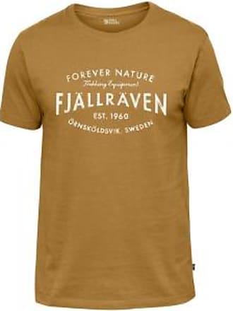 Fjällräven Mens Est. 1960 T-Shirt