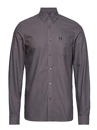 Skjortor från Fred Perry®  Nu upp till −51%  63f84e09f3475