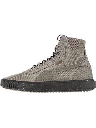 Qsport SALOMON Schuhe Sense Marin