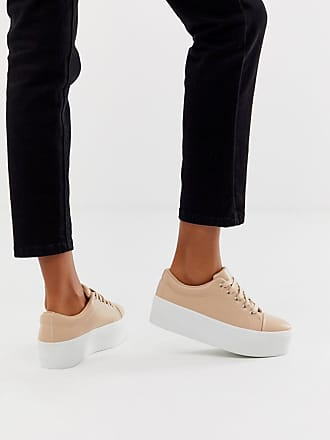 b1c5bc5da4d3 Asos® Trainers: Must-Haves on Sale up to −75% | Stylight