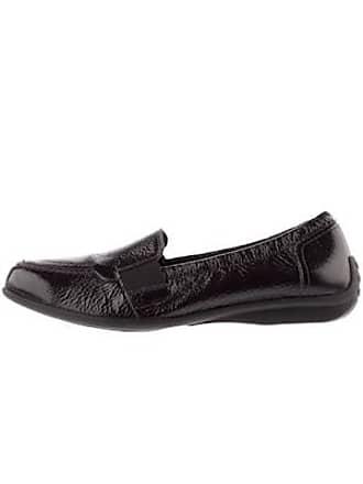 2c55f35fb73 Loafers för Dam: 4268 Produkter upp till −50%   Stylight