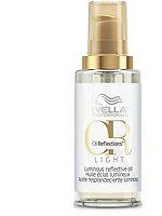 Wella Travel Size Light Luminous Reflective Oil
