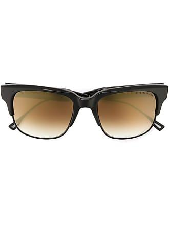 Dita Eyewear Óculos de sol Traveller - Preto