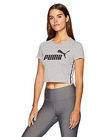 4c3835eedf6c1 Women s Puma® T-Shirts  Now up to −37%