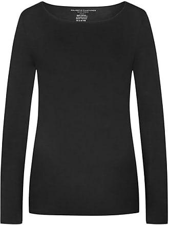 a63db796e7 Shirts (Casual) für Damen − Jetzt: bis zu −51% | Stylight