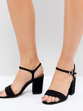 40ebe3d222b Asos® Heeled Sandals  Must-Haves on Sale up to −70%