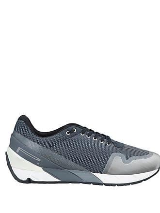 Pirelli CALZATURE - Sneakers   Tennis shoes basse c96347a0337