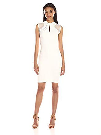 White French Connection® Dresses  Shop up to −23%  a2d6eaede