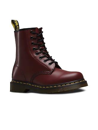 54f3f394542 Chaussures Dr. Martens®   Achetez jusqu  à −60%