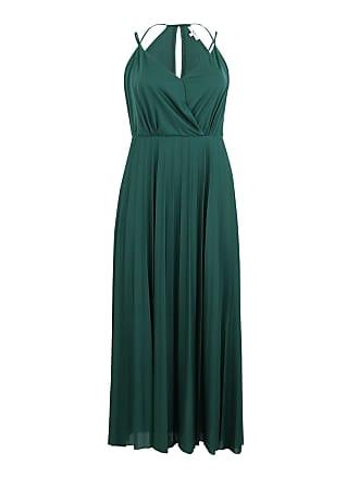 14c2d5f99aa630 Bekleidung Online Shop − Bis zu bis zu −54% | Stylight