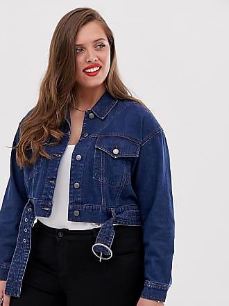 Urban Bliss Höstjackor: Köp upp till −33% | Stylight