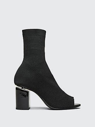 e17160058782 Alexander Wang® Low-Cut Ankle Boots − Sale  up to −60%