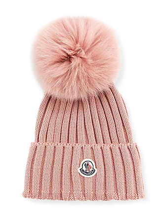 2607d296b33b6 Moncler® Winter Hats  Must-Haves on Sale up to −50%