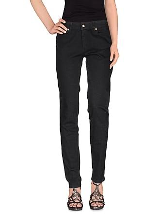 c8cb74383437 Jeans Slim Just Cavalli®   Achetez jusqu  à −60%