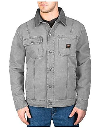 Walls Clothing For Men Browse 157 Items Stylight