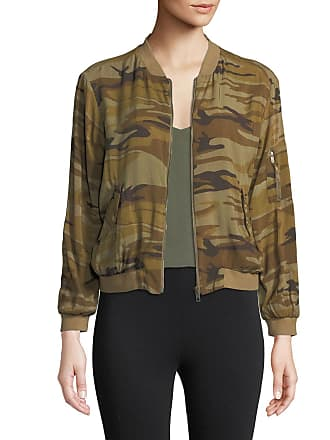 ab55cbc734e Johnny Was® Bomber Jackets − Sale: up to −25% | Stylight
