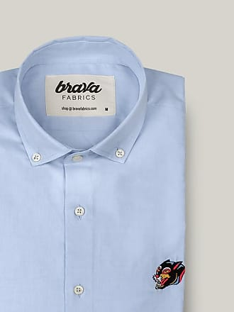 Camisas (Hipster) para Hombre − Compra 2574 Productos