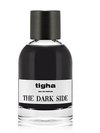 Tigha The Dark Side Eau de Parfum 100 ml