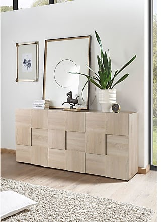 LC spa home24 Sideboard Dama I